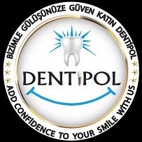 Dentipol Ağız ve Diş Sağlığı